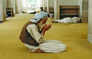 Poniznost