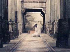 dova ibadet mesdzid islam
