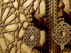 muslimanski vladar