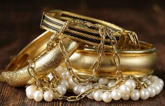 zekat na nakit