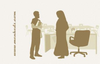 razgovor studenta i studentice