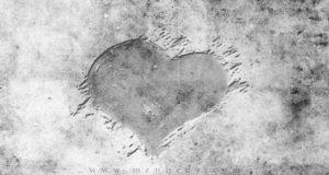 okrutno srce