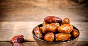iftar, hurme