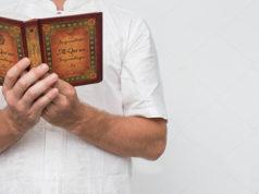 Učenje Kur'ana u namazu