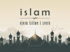 islam vjera istine