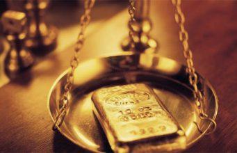 zlato, razmjena zlata