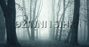 dzini-i-sihr
