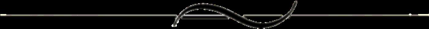 dekorativna linija