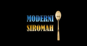 moderni siromah