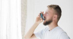 post-pumpice-za-astmu