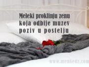 meleki-proklinju-neposlusnu-zenu