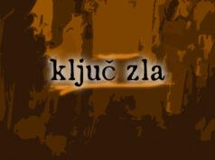 KLJUC-ZLA