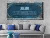 Adabi gostoprimstva, islamski bonton, gost, domaćin, kako ugost